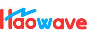 HaoWave